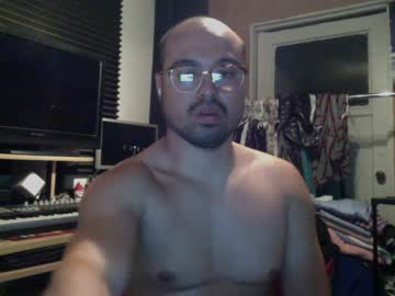 [03-06-20] izzyboy19 cam video from Chaturbate