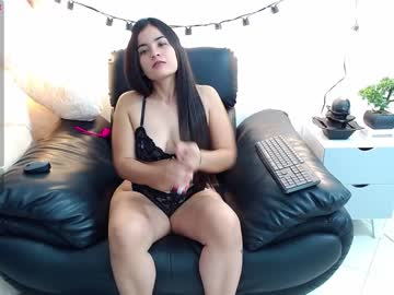[04-03-21] mia__angels public webcam