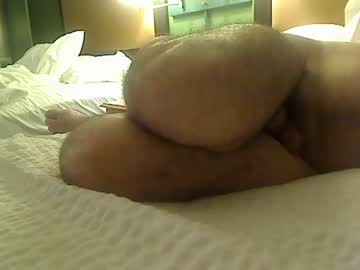[22-07-19] traveling20 record private sex show from Chaturbate.com
