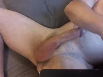 [25-07-19] rockman4unow blowjob video from Chaturbate
