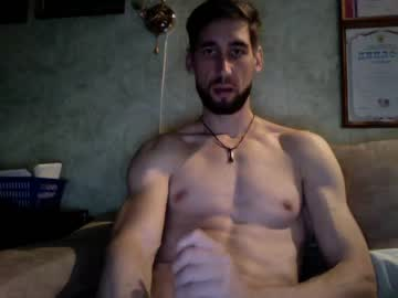 [05-04-20] art_ass record blowjob show from Chaturbate