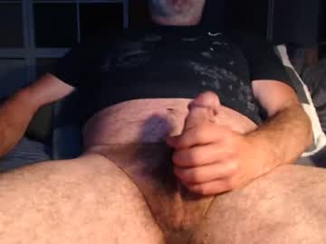 [10-07-21] cock_watcher_uk record private show video from Chaturbate.com