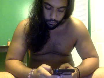 [29-09-20] axr954 record cam show from Chaturbate