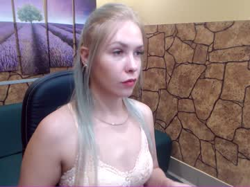 [21-09-19] blondie_buttie record private show from Chaturbate.com