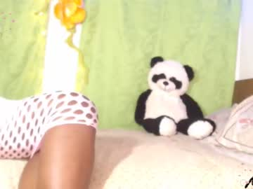[11-02-21] manelik_seex video with dildo from Chaturbate.com