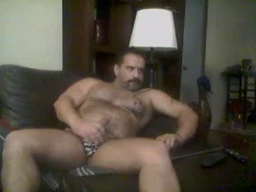 [25-05-20] themuscleb0ss chaturbate public
