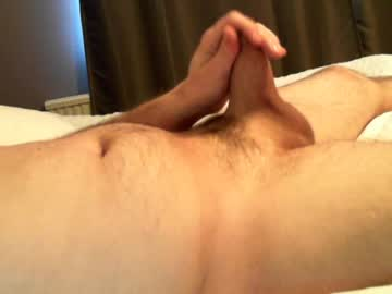 [29-02-20] caratdoe private show video from Chaturbate