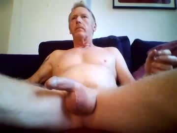 [14-04-19] centralready cam show from Chaturbate