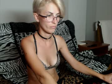 [08-08-19] mira_mirage record webcam show from Chaturbate.com