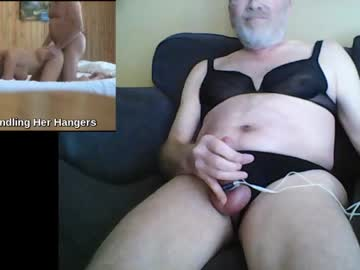 [19-01-20] rocky8844 record public show video from Chaturbate