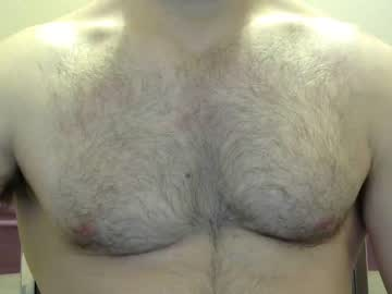 [29-01-20] sexyhunkster2018 public webcam from Chaturbate