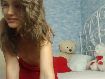 [25-07-19] ashley_mania video from Chaturbate.com