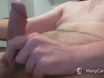 [21-09-19] bigfatdaddy76 private from Chaturbate