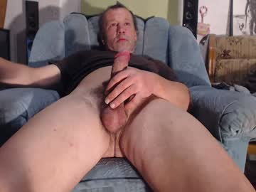 [23-04-20] herrzaubern premium show video from Chaturbate
