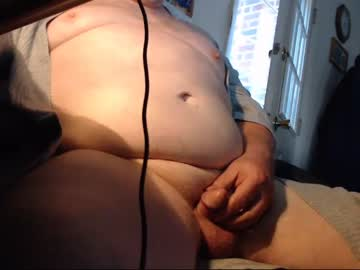 [11-08-19] smallwatcher record private show video from Chaturbate