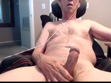 [01-06-21] chained43 webcam show