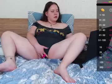 [28-05-21] helenl show with cum from Chaturbate.com