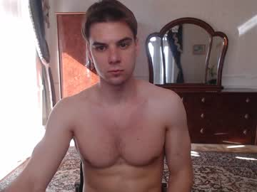 [22-05-19] hew4you public show from Chaturbate.com