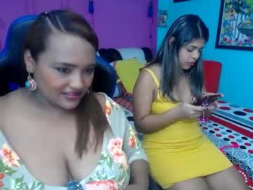 [11-07-20] marysol83 record public webcam video from Chaturbate.com