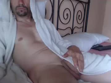 [24-05-19] paololy25 video from Chaturbate.com