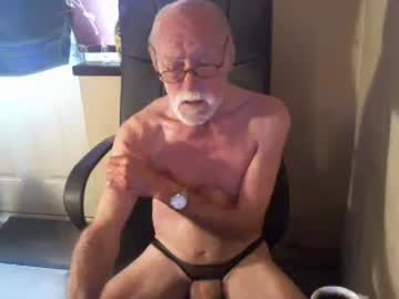 [07-06-20] redpubes1 private show