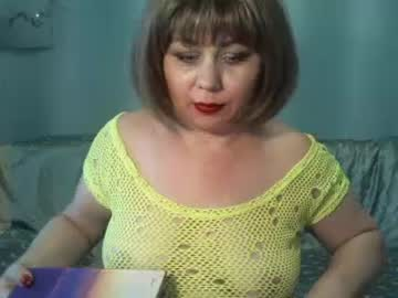 [19-07-19] annette_gloss public show from Chaturbate