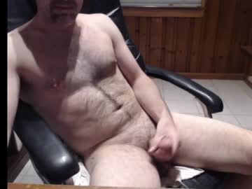 [19-01-21] funbuttshy1 private XXX show from Chaturbate