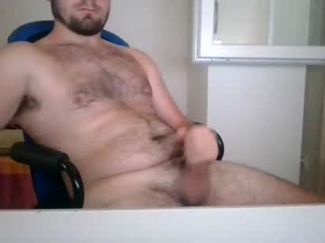 [12-07-20] perelinares record show with toys from Chaturbate.com