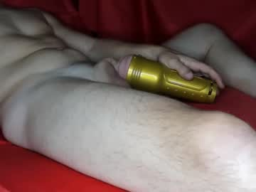 [31-07-21] pussy_and_happy_cock chaturbate private XXX video