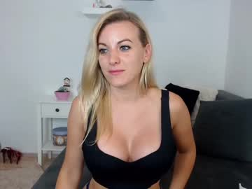 [30-05-20] dettyblondie record public show video from Chaturbate