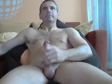 [12-07-20] mrfincsi chaturbate private XXX video