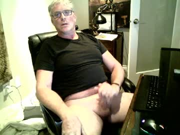[30-09-20] nkdgamer blowjob show from Chaturbate.com