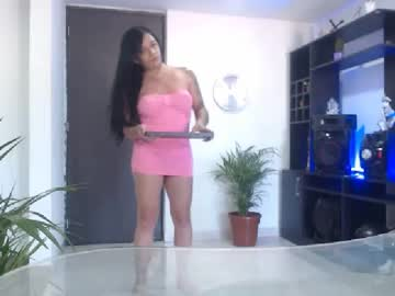 [28-09-20] alexasexydoll private sex show from Chaturbate