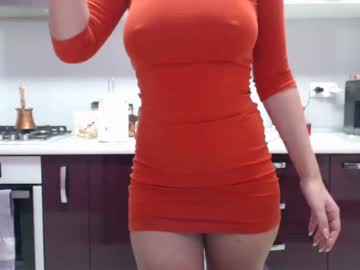 [07-01-20] angelsuitlove record private sex video from Chaturbate.com