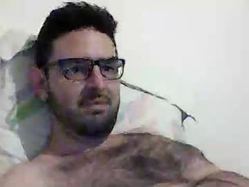 [30-12-20] axial31 record cam video from Chaturbate