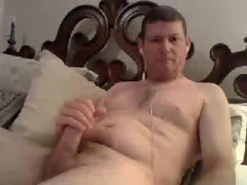 [11-08-19] davidjo4328 webcam record