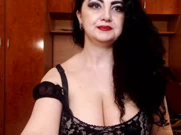 [09-05-19] kinkyblacky record private sex show from Chaturbate