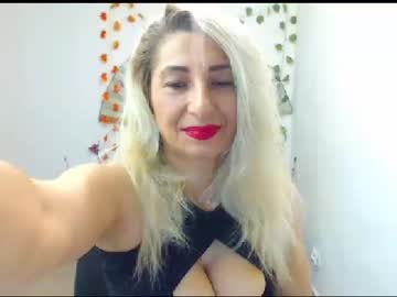 [21-02-20] sensualori record video with toys from Chaturbate.com