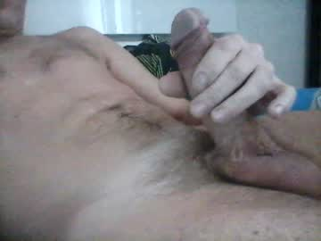 [25-02-20] belleenvie record public show from Chaturbate