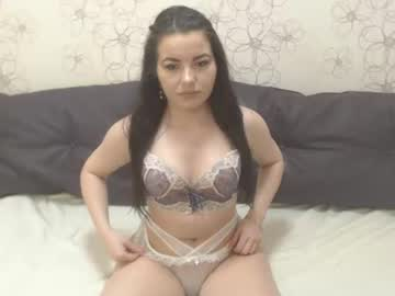 [05-04-19] dreamxtannya chaturbate private