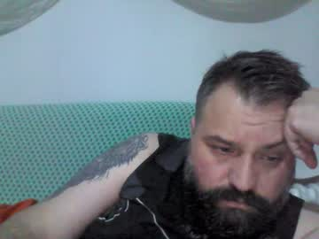 [27-10-20] aynucalut78 record private show from Chaturbate.com