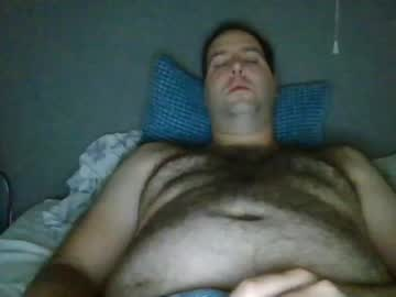 [19-09-20] dutchslave1988nolimits video with toys from Chaturbate.com