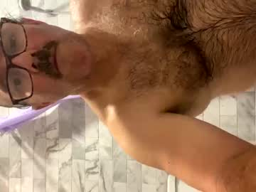 [25-09-21] helpmefindyou record blowjob show from Chaturbate.com