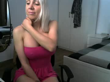 [21-05-19] jenny_sexyy show with toys from Chaturbate.com