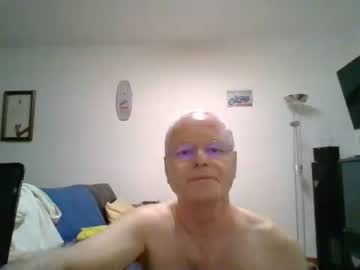 [09-07-21] johndesnudado video with toys from Chaturbate