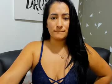 [28-02-20] kim_latinhot chaturbate private sex video