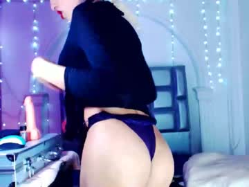 [27-01-20] lunitawildxxx webcam record