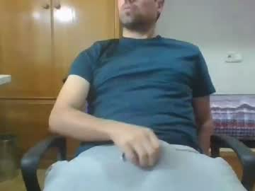 [25-05-19] nudespainboy chaturbate cam video