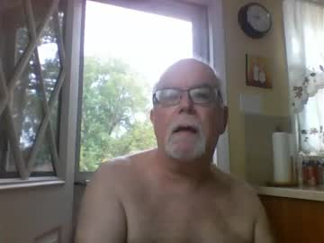 [07-10-19] vitouser record video from Chaturbate
