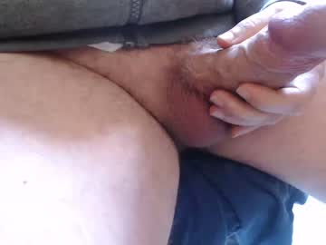 [10-10-19] wildthing1960 public show from Chaturbate